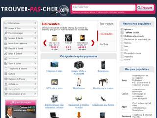 http://www.trouver-pas-cher.com/