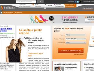 https://emploi-public.publidia.fr/
