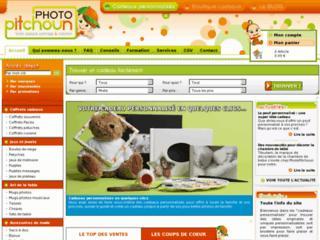 http://www.photopitchoun.fr/