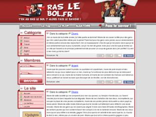 http://www.raslebol.fr/