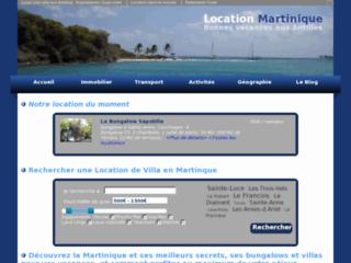 http://www.votre-location-en-martinique.fr/