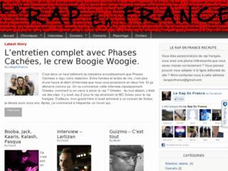 http://lerapenfrance.fr/