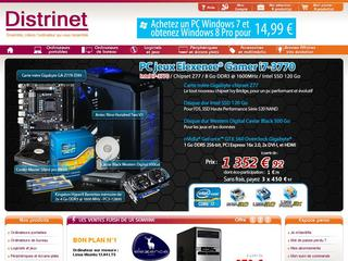 http://www.distrinet.fr/