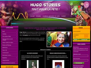 http://www.hugostories-articlesdefetes.com/
