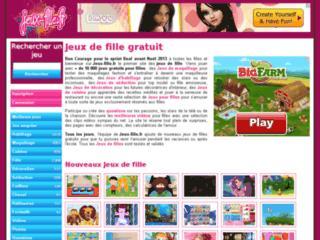 http://www.jeux-fille.fr/