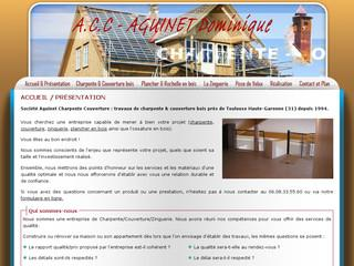 http://www.aguinet-charpente-couverture.com/