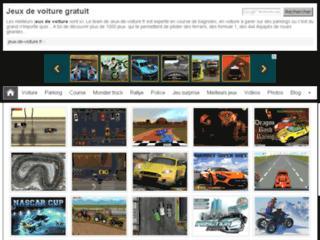 http://www.jeux-de-voiture.fr/