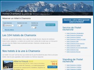 https://hotelachamonix.fr/