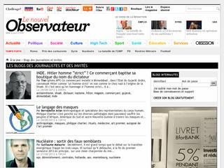 http://toutenbeaute.blogs.nouvelobs.com/