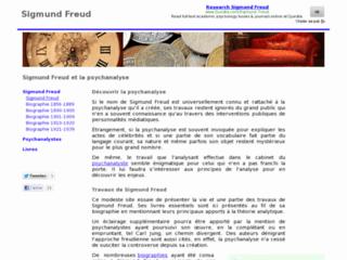 https://www.sigmund-freud.org/