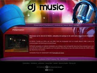 http://www.dj-music-47.com/
