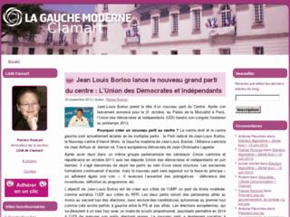 http://www.lagauchemoderne-clamart.com/