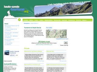 http://www.haute-savoie-tourisme.org/