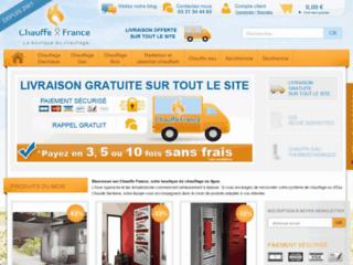 http://www.chauffe-france.com/