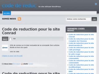 http://codes-de-reduc.com/