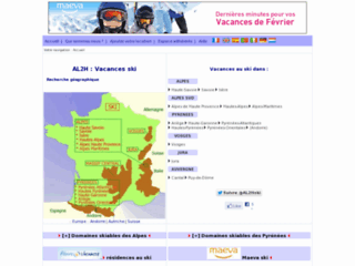 http://www.vacances-ski.biz/