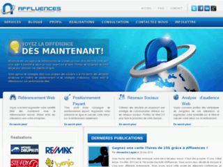 http://www.affluences.ca/services-publicite-internet/positionnement-payant/