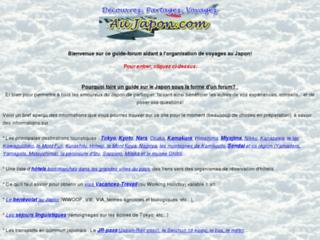 http://www.aujapon.com/