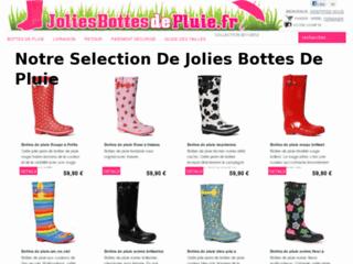 https://www.joliesbottesdepluie.fr/