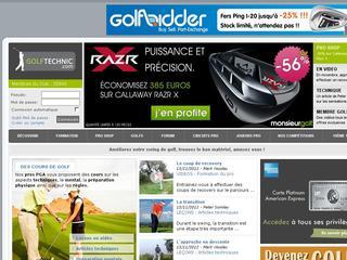 https://www.golftechnic.com/