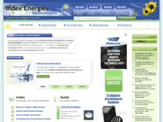 http://www.energies-nouvelles.net/