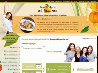 http://www.dieteticienne-samier.com/