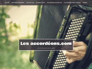 http://www.lesaccordeons.com/