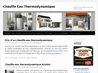 http://www.chauffe-eau-thermodynamique.info/