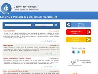 https://cabinet-recrutement.fr/