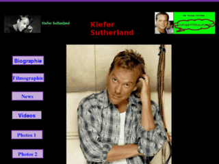 http://kiefersutherland.pagesperso-orange.fr/