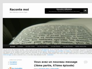 http://racontemoi.fr/