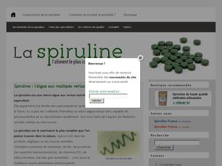https://www.spirulinefrance.fr/