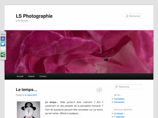 http://www.ls-photographie.fr/