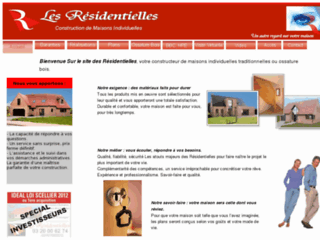 http://www.les-residentielles.com/