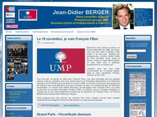 http://www.jeandidierberger.com/