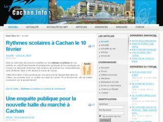 http://www.cachan.info/