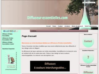 http://www.diffuseur-essentielles.com/