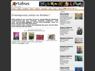 http://www.artabus.com/