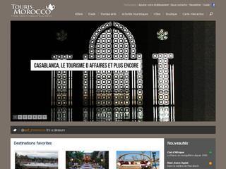 http://www.tourismorocco.com/