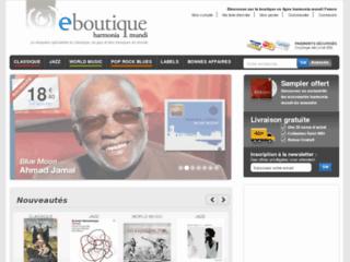 http://eboutique.harmoniamundi.com/