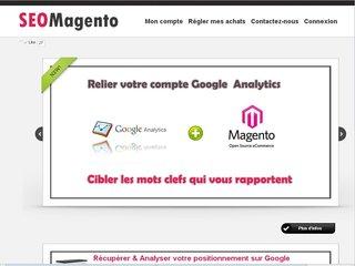 http://www.seomagento.fr/