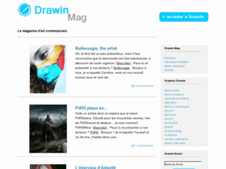 http://www.drawinmag.com/