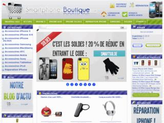 http://www.smartphone-boutique.com/