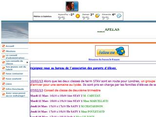 http://apelas.olympe.in/