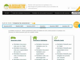http://www.la-resiliation-assurance.fr/