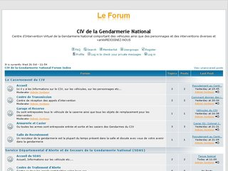 http://civ.gendarmerienational.xooit.fr/index.php