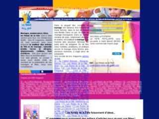 http://www.les-relais-de-la-fete.com/