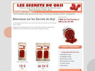 http://www.secretsdugoji.com/