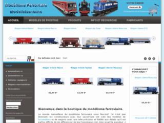 http://www.modelisme-ferroviaire-modelleisenbahn.com/
