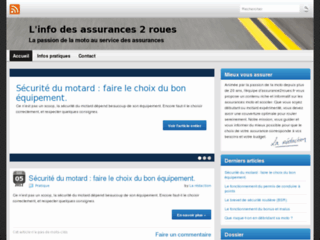 http://www.assurance2roues.fr/